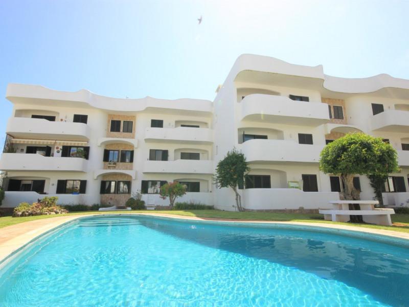Location vacances Quarteira -  Appartement - 5 personnes - Câble / satellite - Photo N° 1