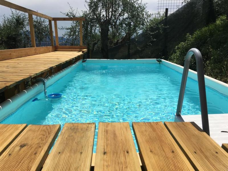 pool, solarium