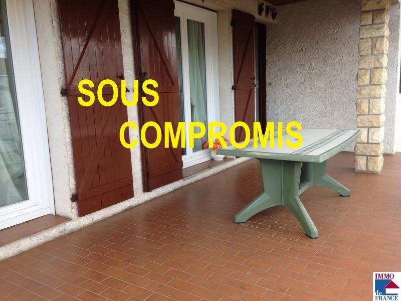 44981167982c4f Vente maison 5 pièces et plus Saint-Cyprien - maison Villa F5 T5 5 ...