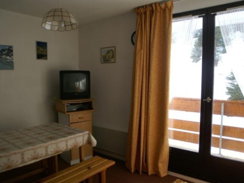 Location vacances La Ferrière -  Appartement - 6 personnes - Télévision - Photo N° 1