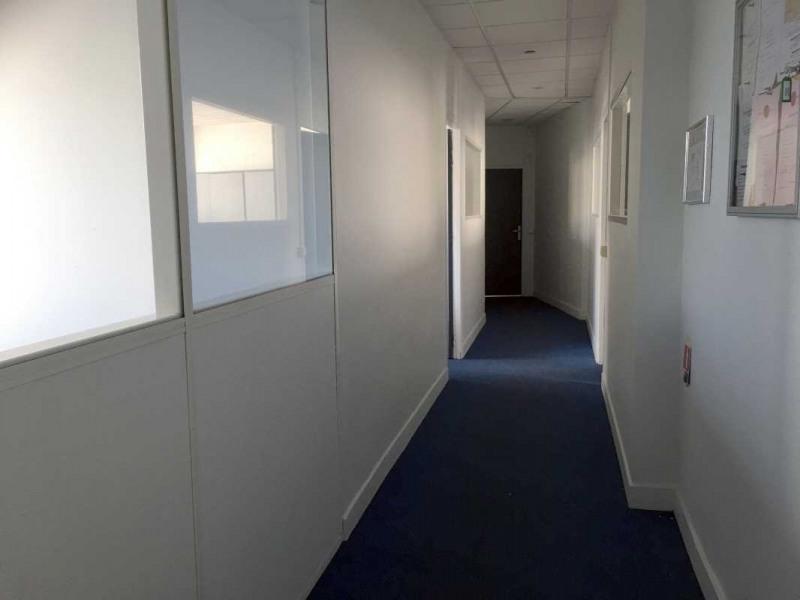 Location Bureau Gentilly