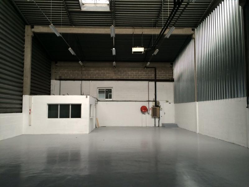 location entrep t aulnay sous bois seine saint denis 93 334 m r f rence n 112494295. Black Bedroom Furniture Sets. Home Design Ideas