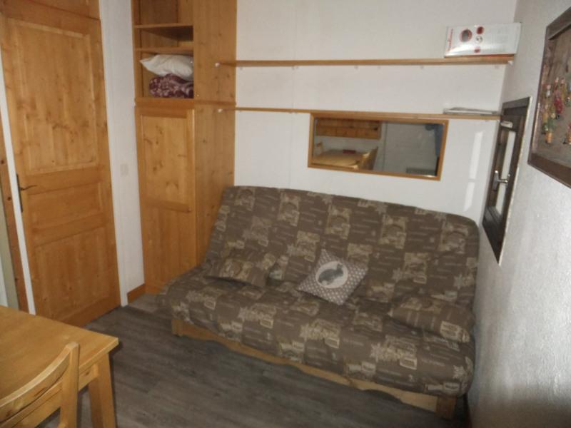 Appartement Roche Blanche 144