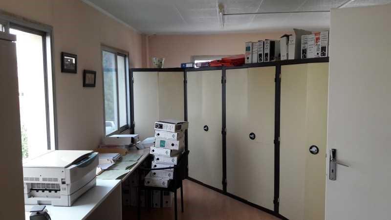 Location bureau chennevi res sur marne val de marne 94 132 m r f rence n 604764w - Location bureau val de marne ...