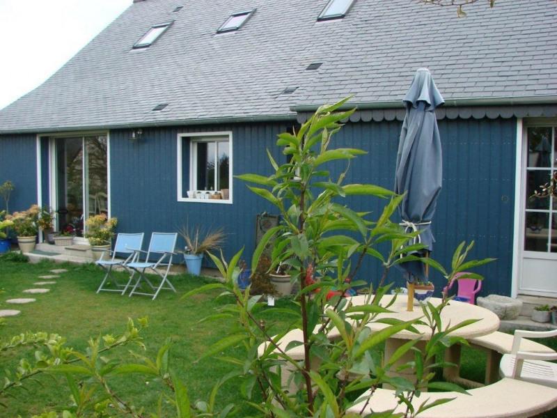 Location vacances Saint-Père -  Maison - 14 personnes - Barbecue - Photo N° 1
