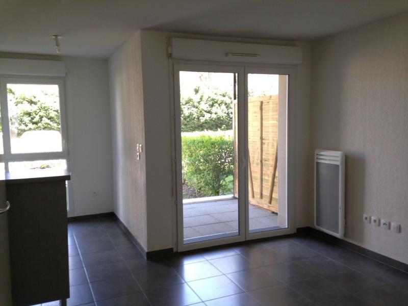Location Appartement 2 Pièces Nantes Appartement F2t22 Pièces 41