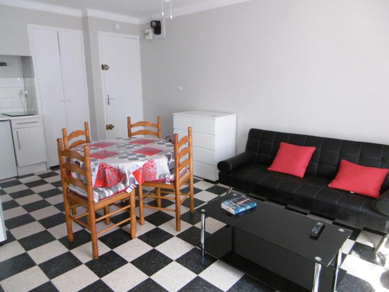 Location vacances Port-la-Nouvelle -  Appartement - 3 personnes -  - Photo N° 1