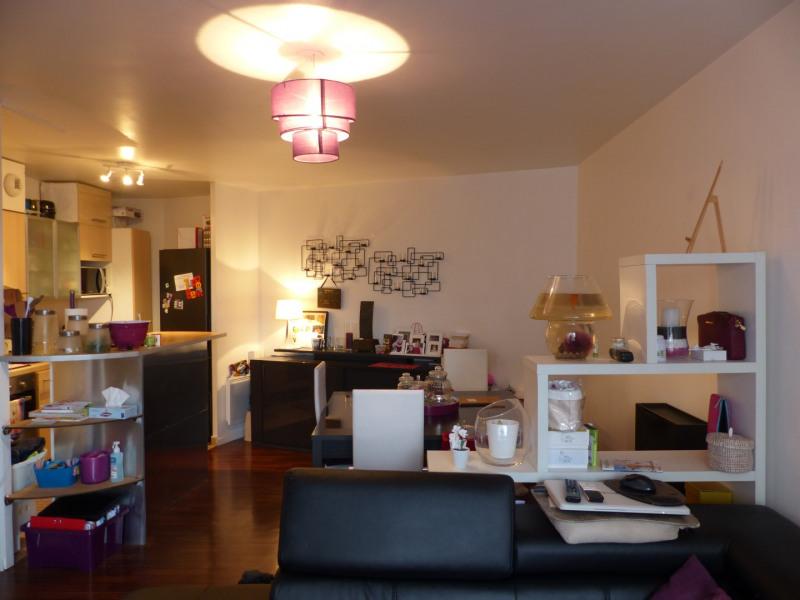 vente appartement 3 pi ces argenteuil appartement f3 t3 3 pi ces 60m 208000. Black Bedroom Furniture Sets. Home Design Ideas