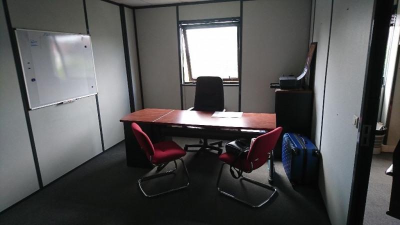 location bureau bailly yvelines 78 15 m r f rence n 2475. Black Bedroom Furniture Sets. Home Design Ideas