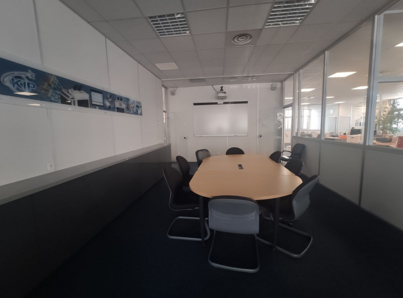 Location Local commercial Saclay