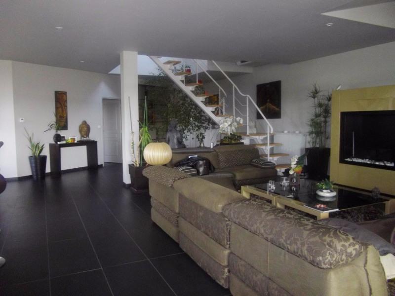 Location loft - surface - atelier 5 pièces et plus Roanne - loft ...