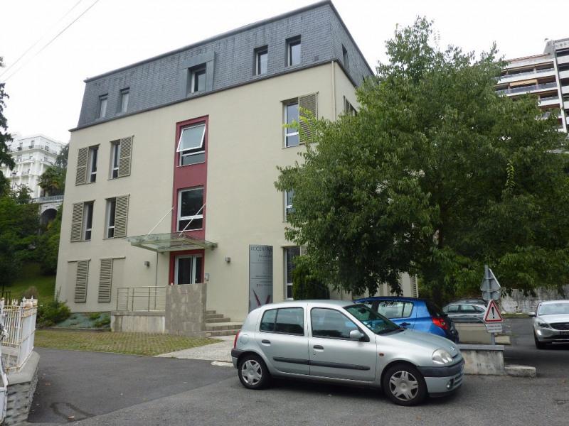 Location bureau pau 64000 bureau pau de 400 m ref 268 for Le bureau pau