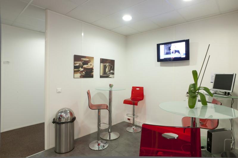 Location bureau aix en provence bouches du rhône m²