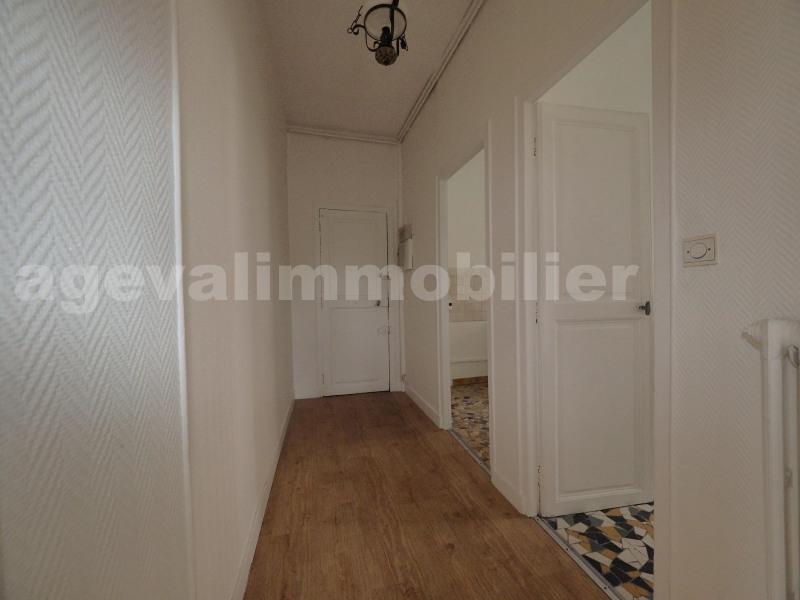 Vente Appartement 3 pièces 63,4m² Yerres