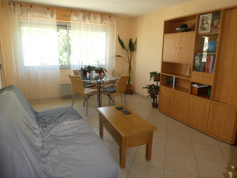 vente appartement 3 pi ces rodez appartement f3 t3 3 pi ces 57m 92300. Black Bedroom Furniture Sets. Home Design Ideas