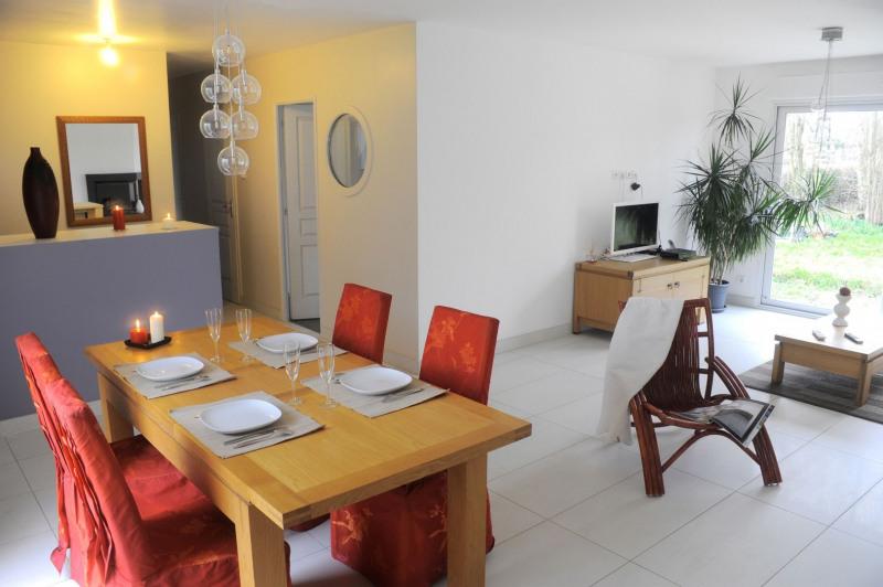 Maison  5 pièces + Terrain 273 m² Orgères par Maisons Phénix Montgermont