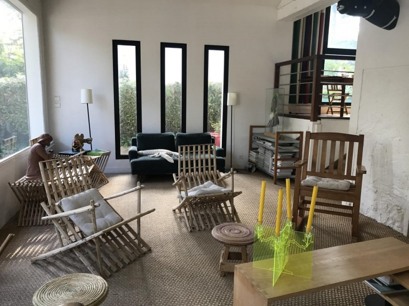 Location vacances La Baule-Escoublac -  Maison - 10 personnes -  - Photo N° 1