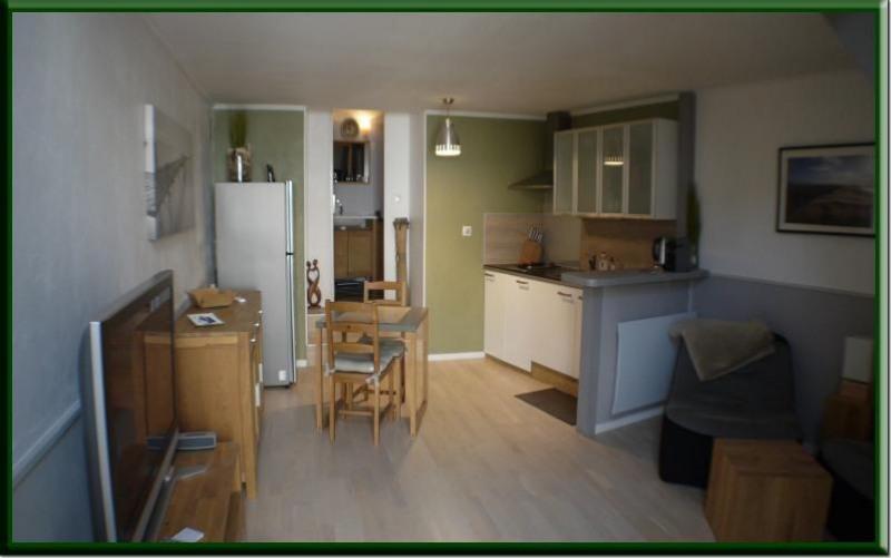 Vente Appartement 33m² Jouy-en-Josas