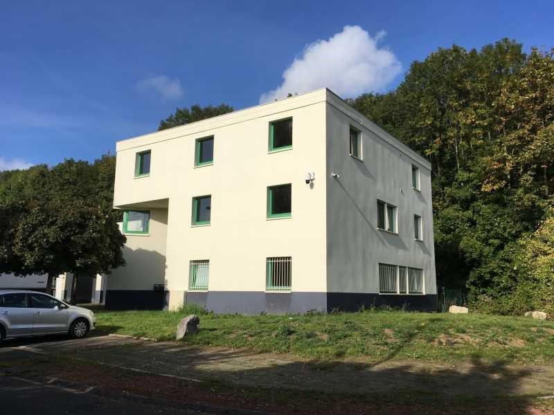 Vente Local d'activités / Entrepôt Mons-en-Barœul