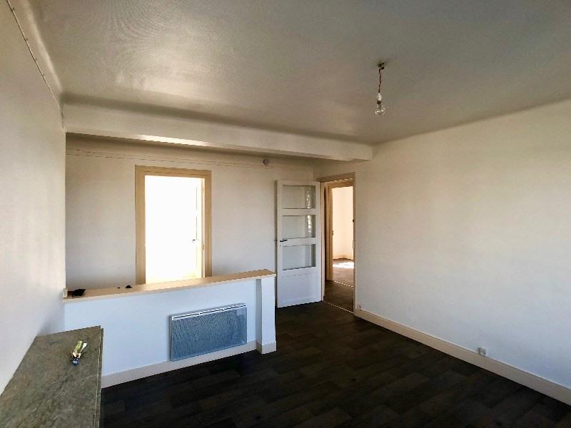 vente appartement 3 pi ces saint malo appartement f3 t3 3 pi ces 57m 150000. Black Bedroom Furniture Sets. Home Design Ideas