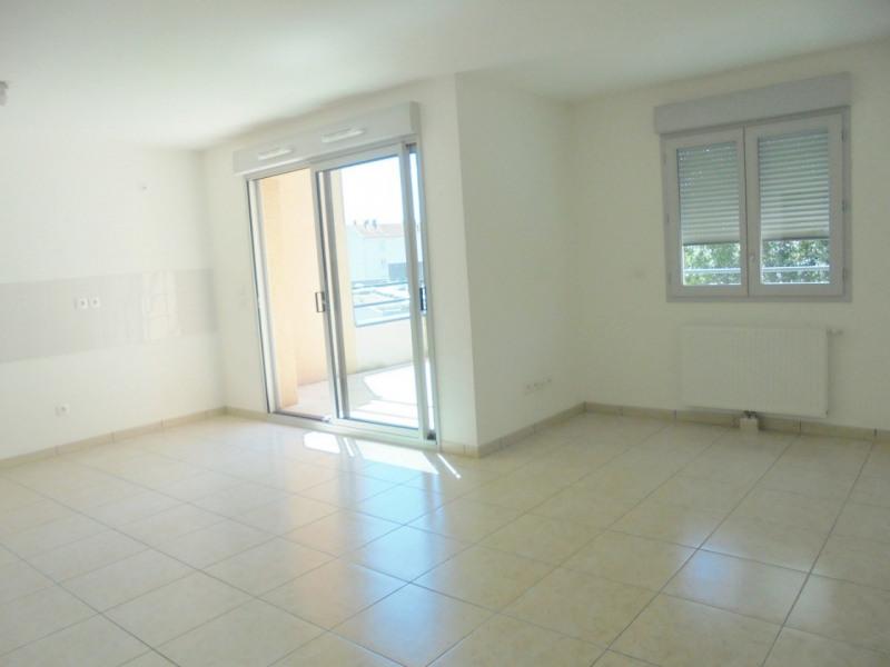 Location appartement 3 pièces Roanne - appartement F3/T3/3 pièces 70 ...