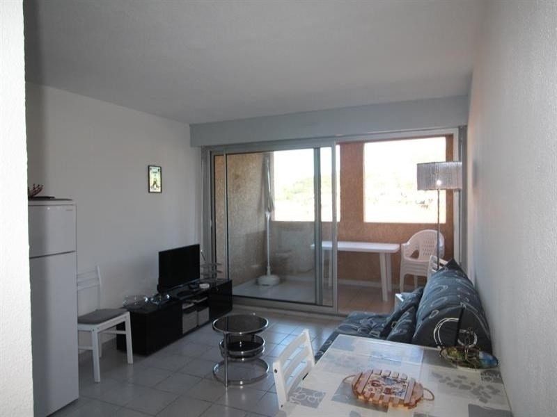 Location Appartement Banyuls-sur-Mer, 2 pièces, 4 personnes