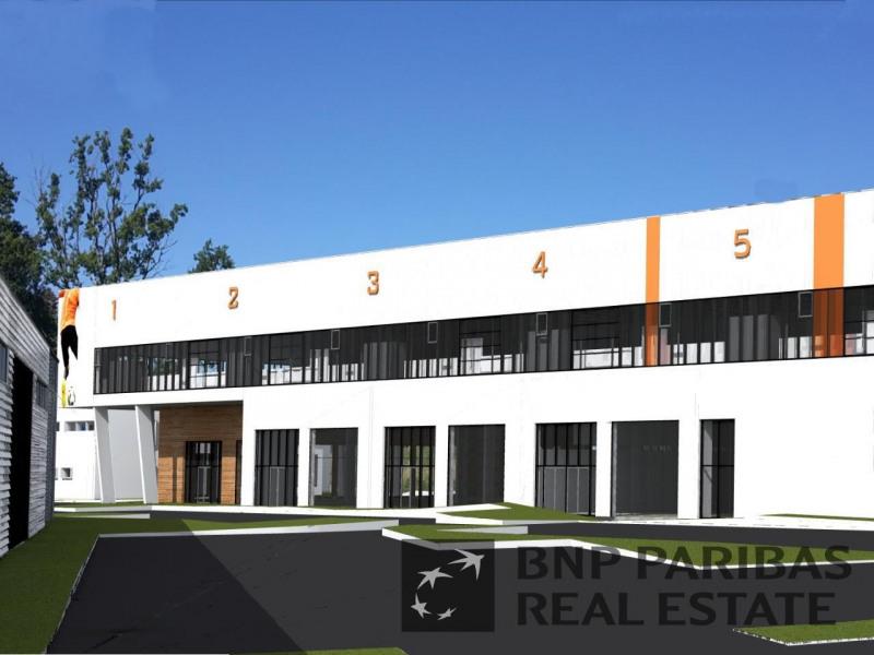 location local d 39 activit s saint s bastien sur loire zone d 39 activit auchan 44230 local d. Black Bedroom Furniture Sets. Home Design Ideas
