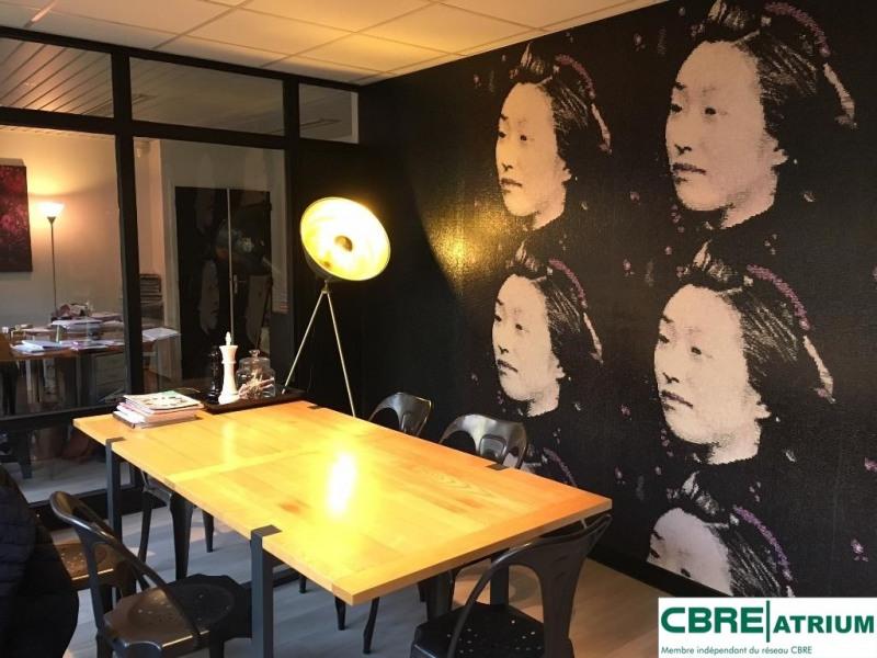vente bureau clermont ferrand ballainvilliers 63000 bureau clermont ferrand. Black Bedroom Furniture Sets. Home Design Ideas