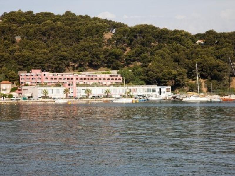 MyMaeva Les Jardins de la Côte d'Azur