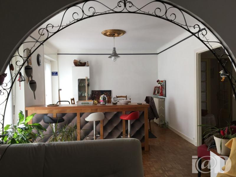 achat maison brest saint marc ventana blog. Black Bedroom Furniture Sets. Home Design Ideas