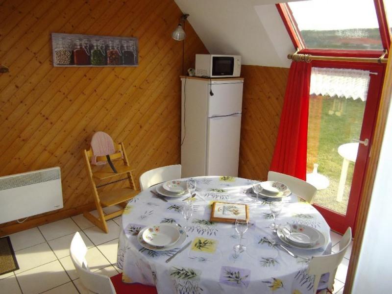 Maison pour 4 pers. avec internet, La Roche-Derrien