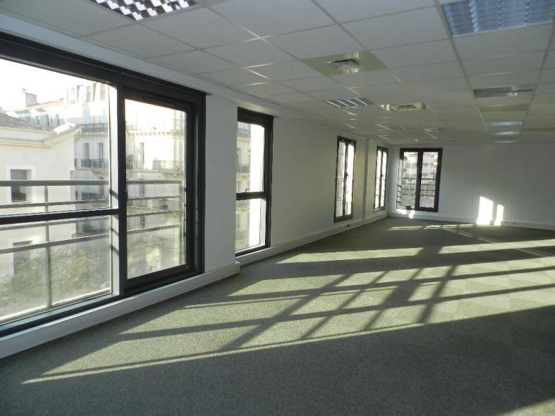 location bureau toulon puget th tre 83000 bureau toulon puget th tre de 576 m ref 0365 3. Black Bedroom Furniture Sets. Home Design Ideas