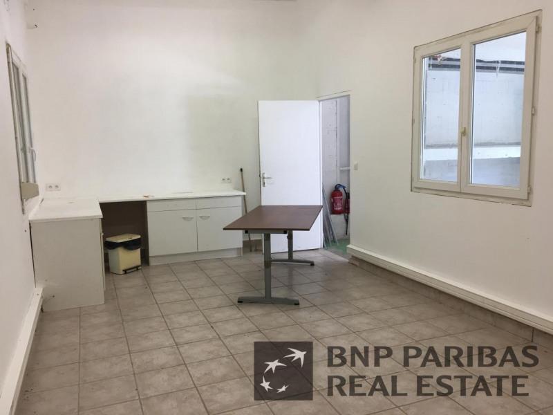 Location Local d'activités / Entrepôt Petit-Couronne