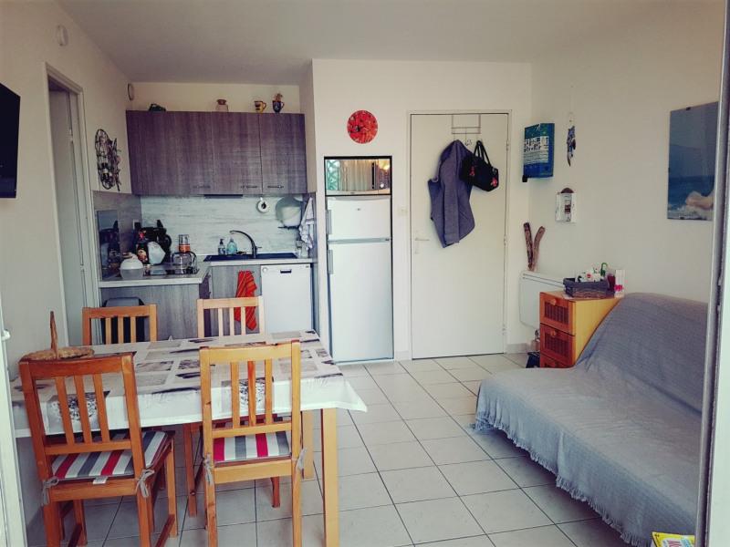 Location vacances Narbonne -  Appartement - 6 personnes - Lave-vaisselle - Photo N° 1