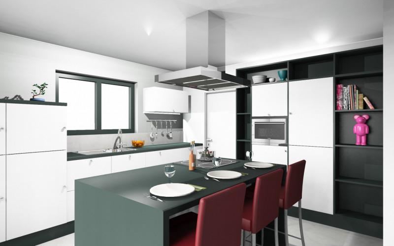 Maison  5 pièces + Terrain 900 m² Villemur-sur-Tarn par AMP MAISONS ET PAVILLONS