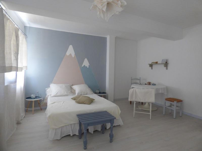 Holiday rentals Sainte-Enimie - B&B - 10 persons - Garden - Photo N° 1