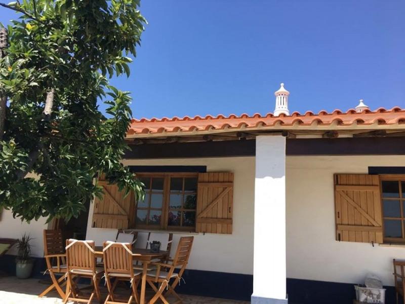 Tres belle maison rustique, complètement rénové avec piscine et WIFI