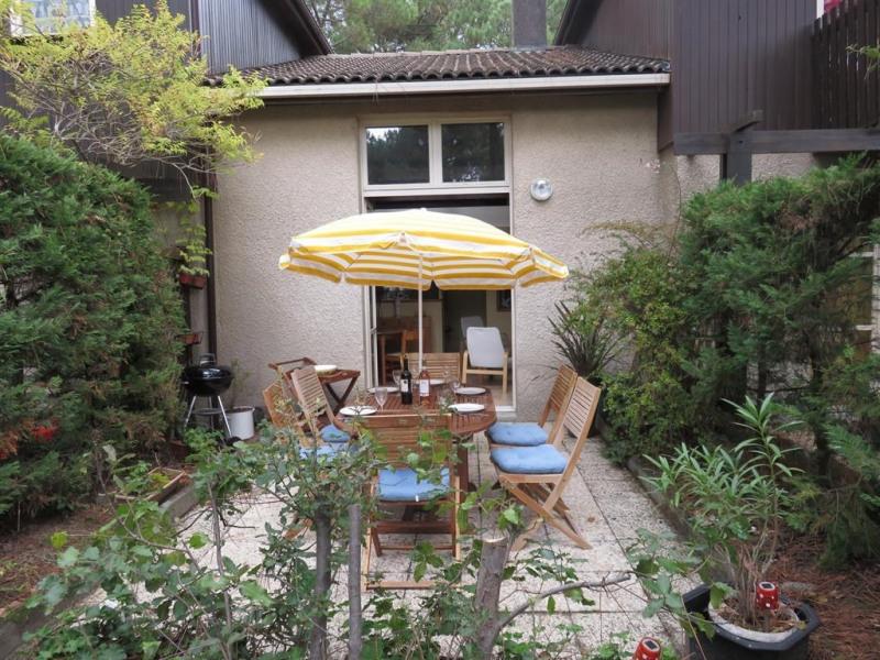 Maison pour 5 pers., Lacanau