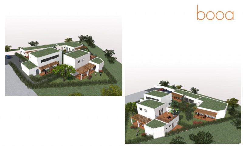 Vente maison champagne au mont d 39 or maison maison for Vente projet de construction