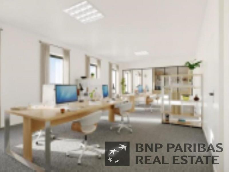 location bureau mulhouse haut rhin 68 2500 m r f rence n 16240016l. Black Bedroom Furniture Sets. Home Design Ideas