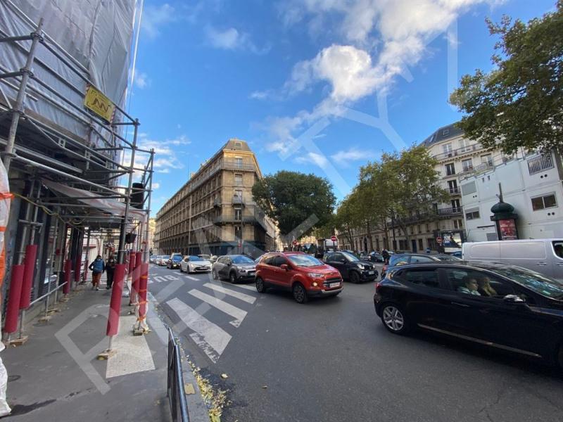 Vente Boutique Paris 4ème