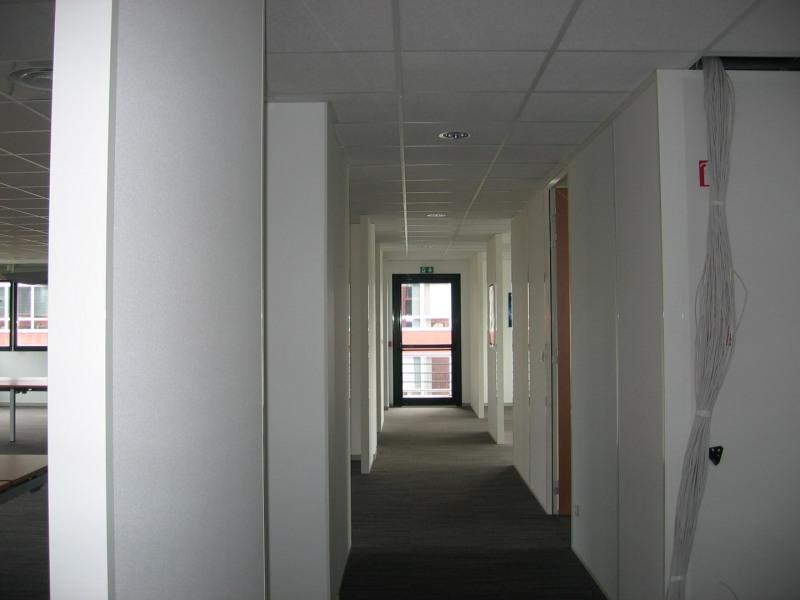 location bureau le mans gare sud 72000 bureau le mans gare sud de 218 m ref bureaux. Black Bedroom Furniture Sets. Home Design Ideas