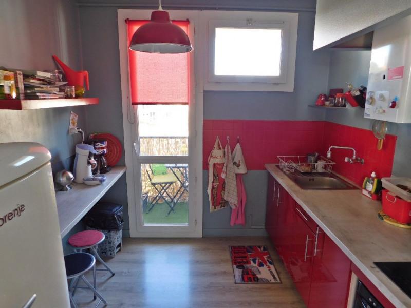 Vente Appartement 3 Pièces Salon-De-Provence - Appartement F3/T3/3