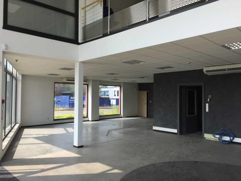 Vente Local d'activités / Entrepôt Gundershoffen