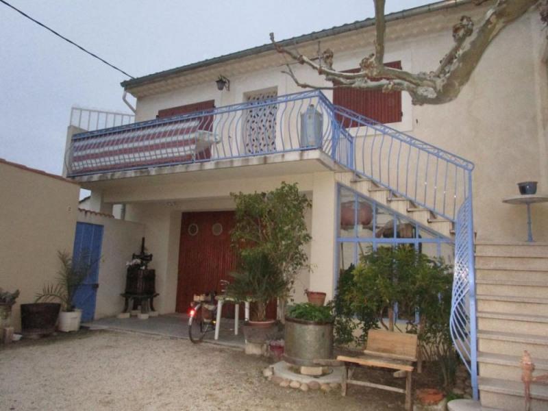 Gîtes de France Chez Maryse