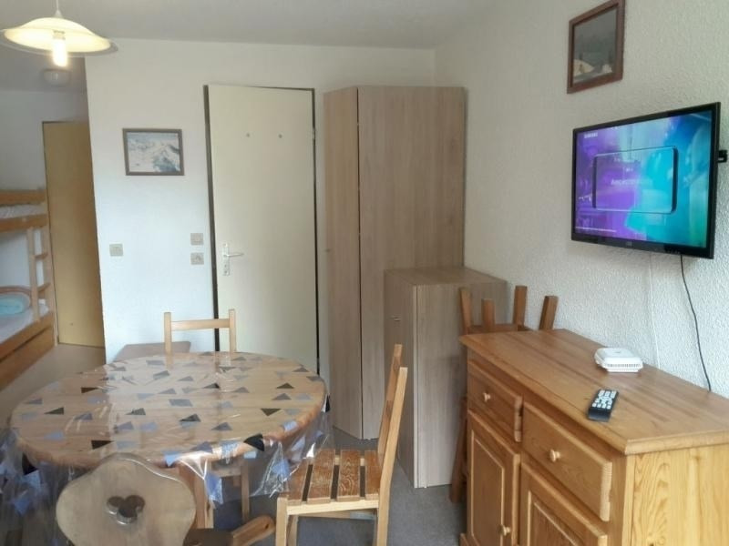 Location vacances La Clusaz -  Appartement - 4 personnes - Balcon - Photo N° 1