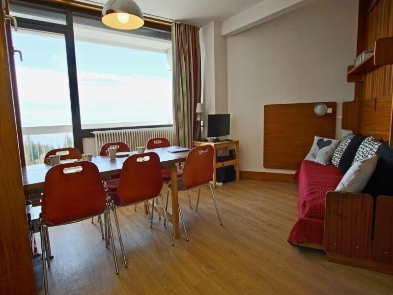 Location vacances Chamrousse -  Appartement - 4 personnes - Ascenseur - Photo N° 1
