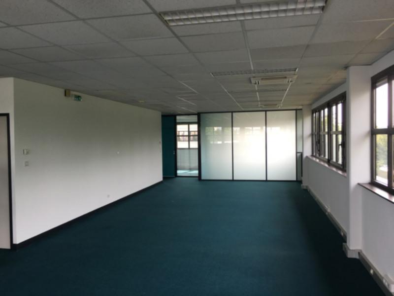 Location bureau compiègne oise m² u référence n°