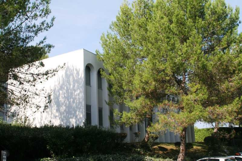 Vente Bureau Sophia Antipolis