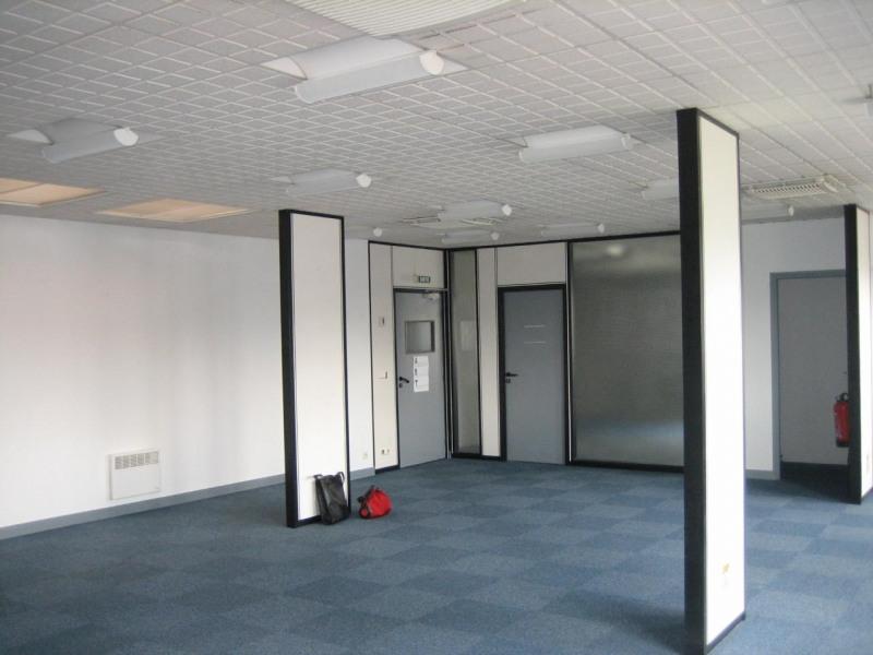location bureau chalon sur sa ne zone industrielle sud 71100 bureau chalon sur sa ne zone. Black Bedroom Furniture Sets. Home Design Ideas